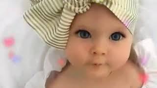 Gozəl Və Yeni Moda Korpə Səkilləri Baby Photos Usaq Sekilleri Status Və Profil Ucun Youtube