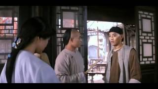 [Vn-Phim.com] Hoang Phi Hong III.1992