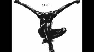 Seal-Touch [Acoustic]