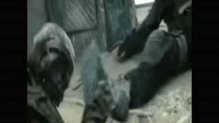Скорая Компьютерная помощь Белгород Ly Brothers(Реклама скорой компьютерной помощи ИП Съедин Белгород., 2009-10-02T16:23:41.000Z)