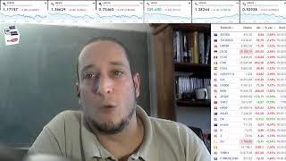 Punto Nueve - Noticias Forex del 20 de Septiembre del 2021