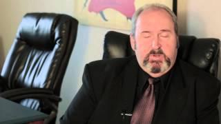 Meet John! - Testimonial - www.AnneHarveyLaw.com