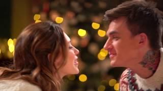 «Новый год, я люблю тебя» | Трейлер фильма