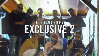 King Monroe - Exclusive 2