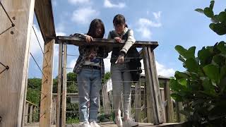 Publication Date: 2019-03-19 | Video Title: 「愛‧濕地」短片創作比賽 (入圍十強)