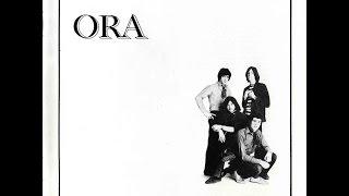 Ora - 1969 [Full Album] HQ