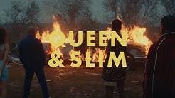 Queen & Slim - Official Trailer