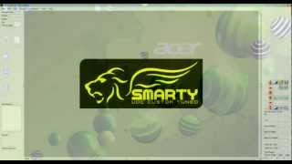 Smarty Update with UDC!