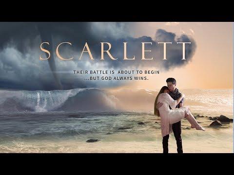 Scarlett - Trailer