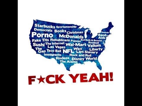 american fuck