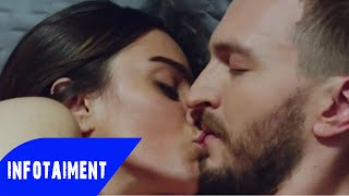 Video Saat-Saat Romantis Nulifer dan Metin download MP3, 3GP, MP4, WEBM, AVI, FLV April 2017