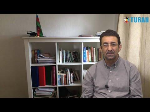SÖZARASI: Bloqçu Mehman Hüseynovu Niyə Həbs Etdilər? (facebookda Martın 3-də Canlı Yayıldı)