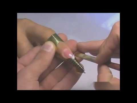 Курс Дизайна Ногтей Гель-лаком Обучение от GRAND NAILиз YouTube · С высокой четкостью · Длительность: 3 мин18 с  · Просмотры: более 5000 · отправлено: 02.08.2014 · кем отправлено: GRAND NAIL - Обучение мастеров ногтевого сервиса
