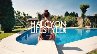 Halcyon - It's a lifestyle. » Facebook: http://bit.ly/halcyonlife »...