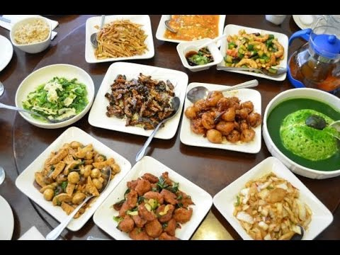 meat free meals italian indian chinese mexican food