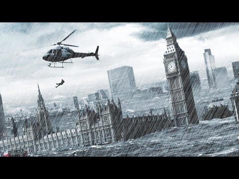 Наводнение (2007) HD
