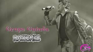 Grupo Guinda - Razones [Lo nuevo - 2017]