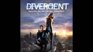Repeat youtube video Hanging On - Ellie Goulding (Divergent Style)