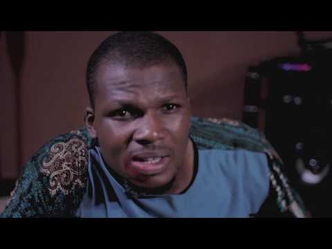 Tears of Love [S01E13] Latest 2017 Nigerian Nollywood Drama Series