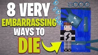 One of ExplodingTNT's most recent videos: