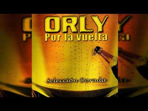 Fue una fábula - Orly