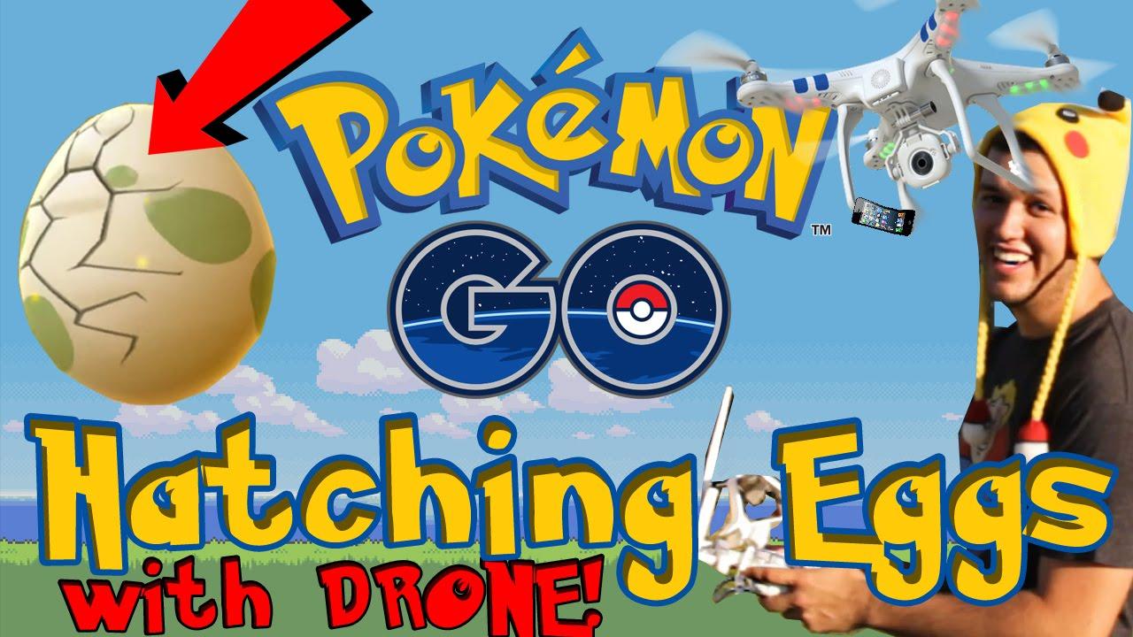Pokémon Go: Hacks to Avoid Walking