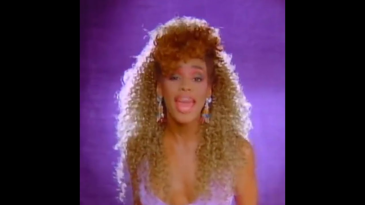 Whitney Boutique Promo Video