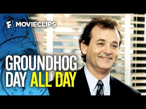 watch groundhog day full movie online free