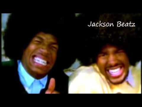 The Wayans Bros. Intro Hip Hop Beat (Were Brothers) = Jackson Beatz