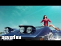 Download SEVERINA - GAS GAS (OFFICIAL ) MP3 song and Music Video