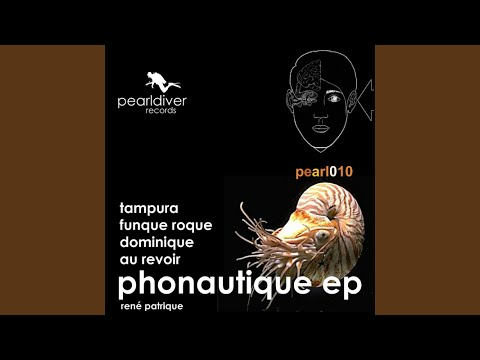 Dominique (Original Mix)
