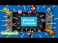 So Where's the Switch Virtual Console? - indiejacob