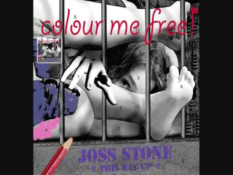 Joss Stone - You Got The Love