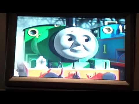 Venturer Car Portable DVD Player