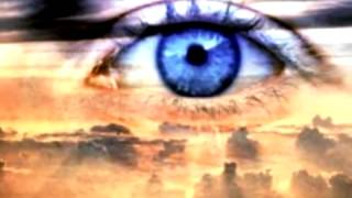 Пророчества 2014 Перемены происходящие на планете Земля сегодня