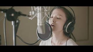 HAIOKA - Tsuki Nu Kaisha ft. Yu Ishigaki from Yanawaraba