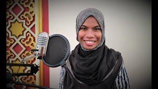 5 Menit Belajar Lagu Hijaz Bersama Ustadzah Mastia Lestaluhu, S.Sy