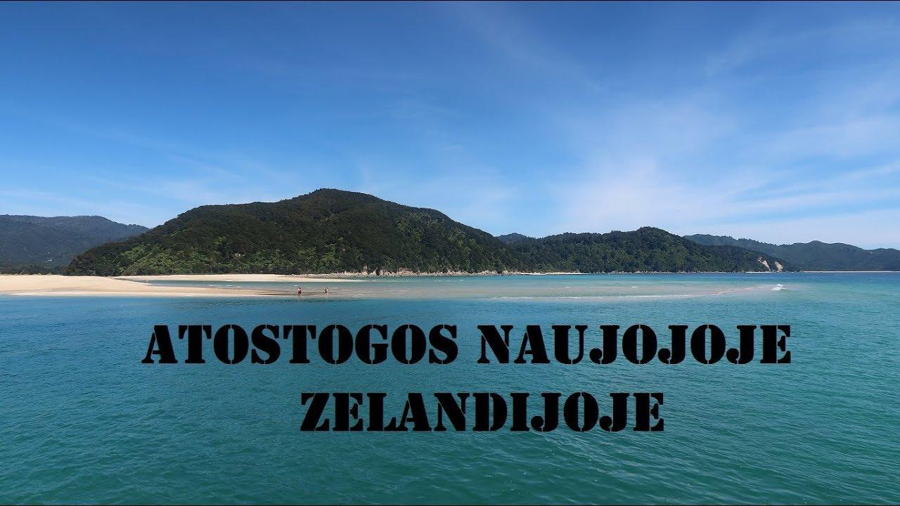 Svorio netekimo stovykla Naujoji Zelandija Svorio metimo matavimai