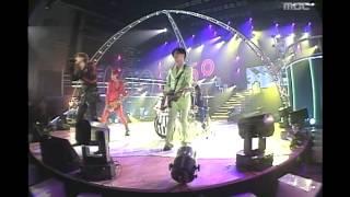 Video Girl - Where now, 걸 - 이제 어디에, MBC Top Music 19960629 download MP3, 3GP, MP4, WEBM, AVI, FLV April 2018