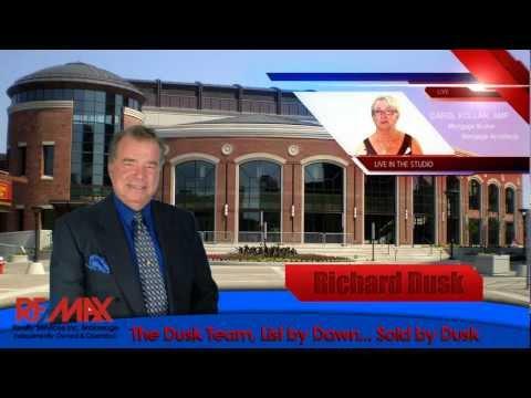 Brampton Mortgage Broker Canadian Mortgage Rule Ch...