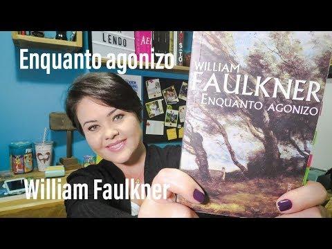 enquanto-agonizo---william-faulkner-|-vivian-sipriano
