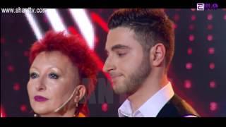 X-Factor4 Armenia-Gala Show 3-Result Show 05.03.2017