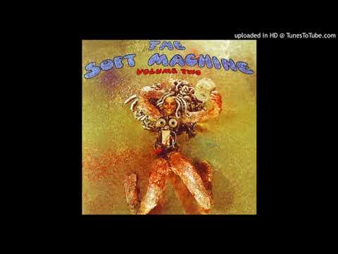 Soft Machine - Esther's Nose Job mp3