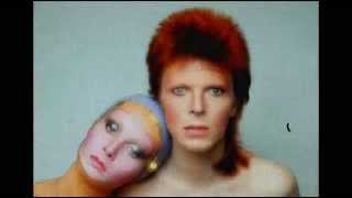 David Bowie - See Emily Play