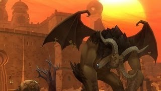 GameSpot Reviews - Torchlight II
