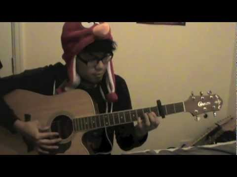 How Deep Is Your Love - Bee Gees (cover) free mp3