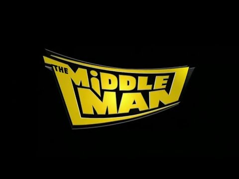 Enter.. the Middleman