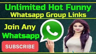 Funny security moments, WhatsApp status
