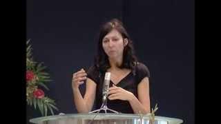 Zbližavanje - mr Marija Johnson, klinički psiholog