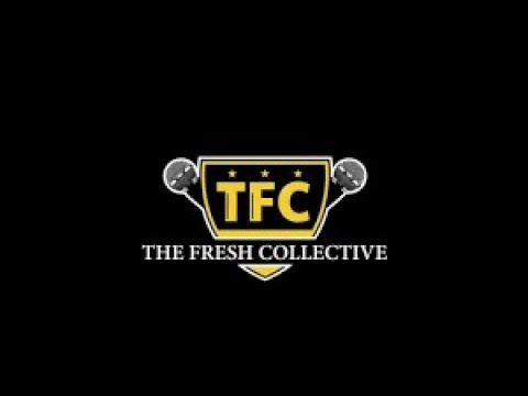AVAMO Music Review - Three Fingers and Thumb *5 Review!! - The Fresh Collective (Explicit)